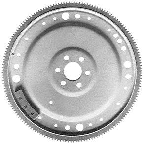 ATP Automotive Z-106 Automatic Transmission Flywheel Flex-Plate