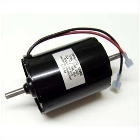 ATWOOD 37964 Hydro Conflagration Motor 2 Stage Furnace Parts Camper Trailer Rv