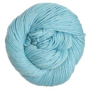 cascade-venezia-worsted-yarn-105-winterfresh
