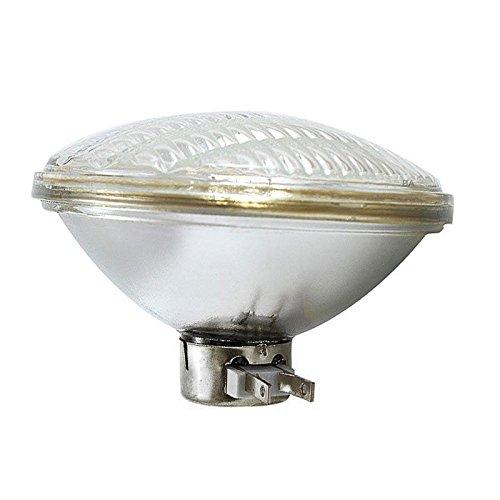 Osram 55169-200PAR46/3MFL 120V Replaces 15194 PAR46 Halogen Light Bulb