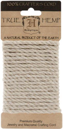 Hemp-Rope-4mm-984-FeetPkg-Natural