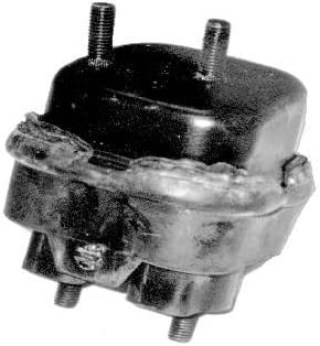 DEA A6828 Front Right Engine Mount DEA Products
