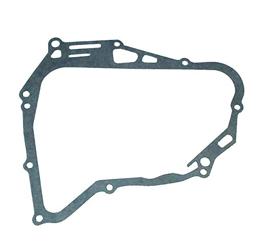 Moto Clutch (MG 321219 Clutch Cover Gasket for Yamaha Yfm80 80 Moto 4 / Badger 85-2002)