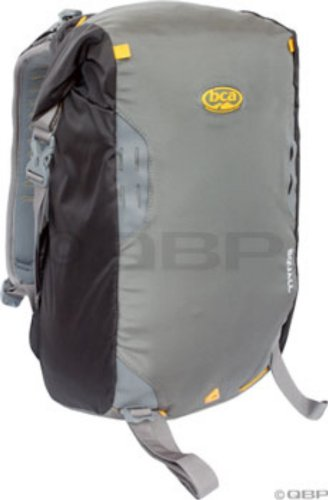 BCA Squall Freeride Backpack: 70oz; Black for sale  Delivered anywhere in Canada