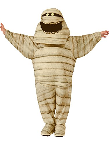 (Rubie's Costume Hotel Transylvania 2 Mummy Child Costume,)