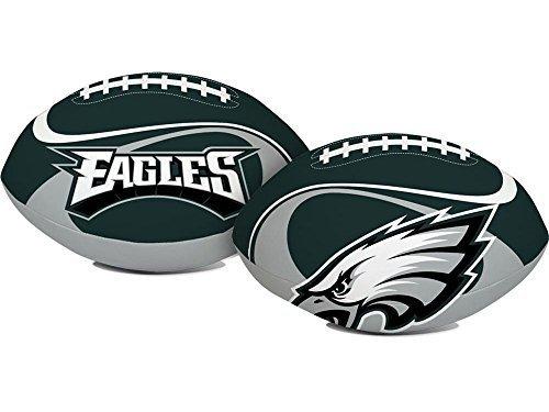 - Philadelphia Eagles 8