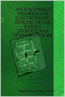 Book Aplicaciones Y Desarrollos Electra