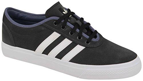 Adidas Men's Adi-Ease Skate Shoes