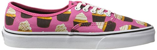 Pink Hot Vans Hot Authentic Pink Cupcakes Authentic Cupcakes Vans Authentic Hot Cupcakes Vans Pink a5qPdcWdn