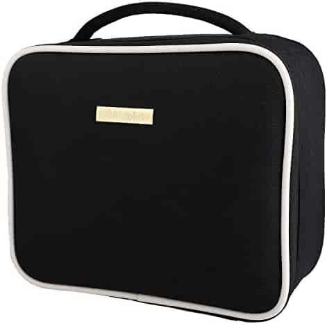 81c0f0fa39aa Shopping Toiletry Bags - Bags   Cases - Tools   Accessories - Beauty ...