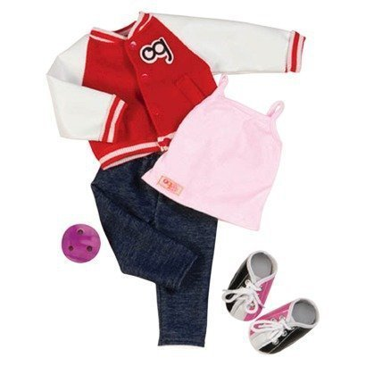 baby doll accessories target - 3
