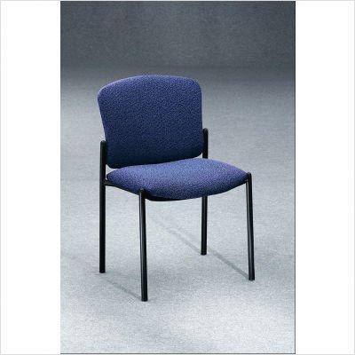 UPC 641128290098, HON4073BP69T - HON Pagoda 4070 Series Stacking Chairs