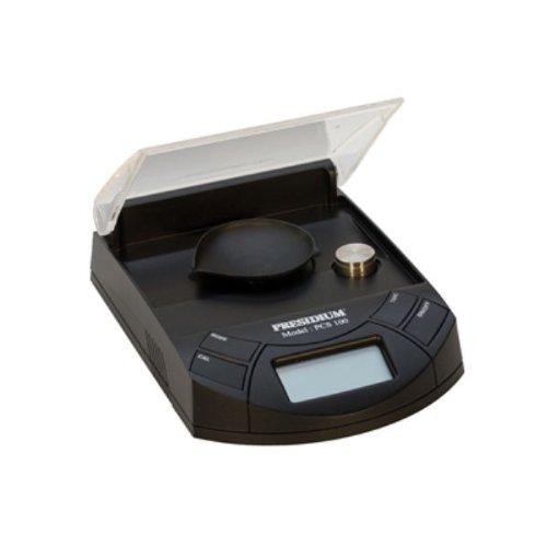 Presidium-100-Carat-Scale