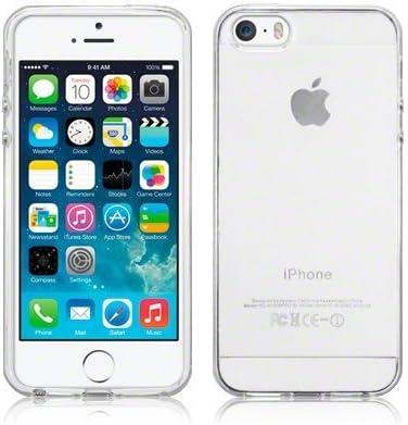 cover iphone 5s amazon silicone