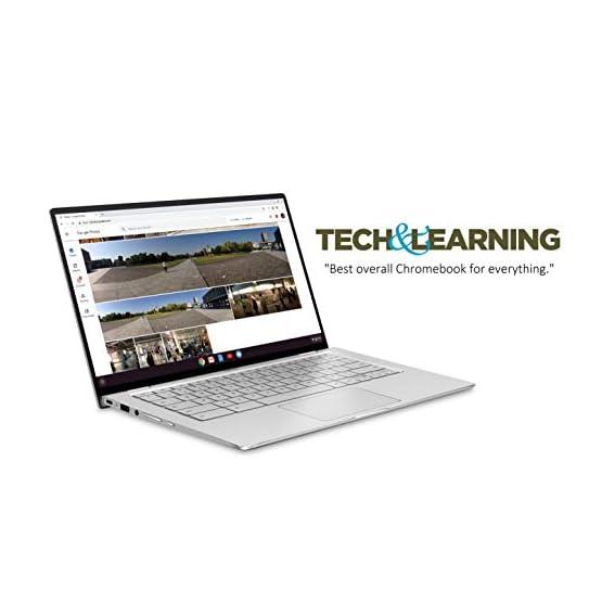 ASUS-Chromebook-Flip-C434-2-In-1-Laptop-14-Full-HD-Touchscreen-4-Way-NanoEdge-Intel-Core-M3-8100Y-Processor-4GB-RAM-64GB-eMMC-Storage-All-Metal-Body-Backlit-KB-Chrome-OS-C434TA-DSM4T-Silver