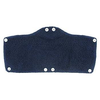 Hard Hat Sweatband - Terry Snap-On - 870B100 - 12 PK