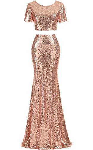 a angelo bridesmaid dresses - 4