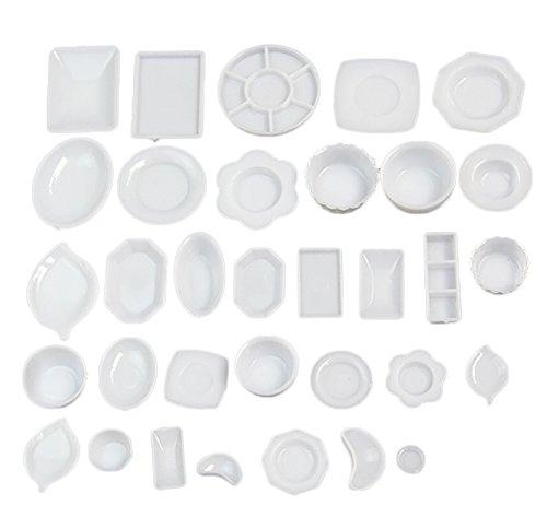 mini kitchen ware - 6