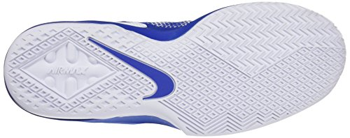 Zapatos Nike Para Royal Infuriate Low varsity De white Multicolor Hombre Air black Baloncesto Max pqpawU1