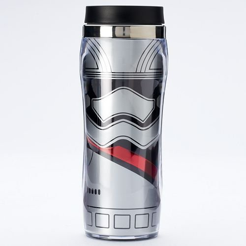 star-wars-episode-vii-the-force-awakens-captain-phasma-16-oz-travel-mug-by-kohls