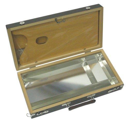 Sketch Box GR