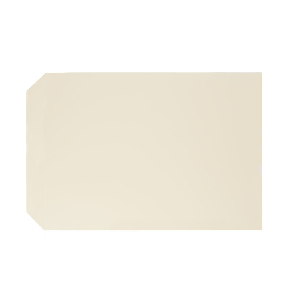 9 x 15-1//2, 100 per Box, Off White, Linen Finish, No Panel, Scored /& Cornered, Plain Blumbergs Top Bound Legal and Report Covers for Legal and Business Documents