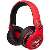 Monster Over-Ear Headphones