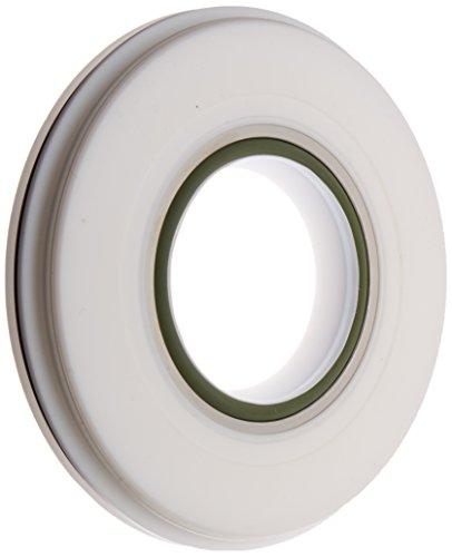 buchi-rotavapor-041121-evaporating-flask-seal-for-r-220-ex-rotavapor