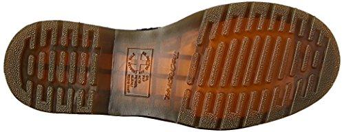 Dr. Martens 1490 W 10 Boot Degli Occhi