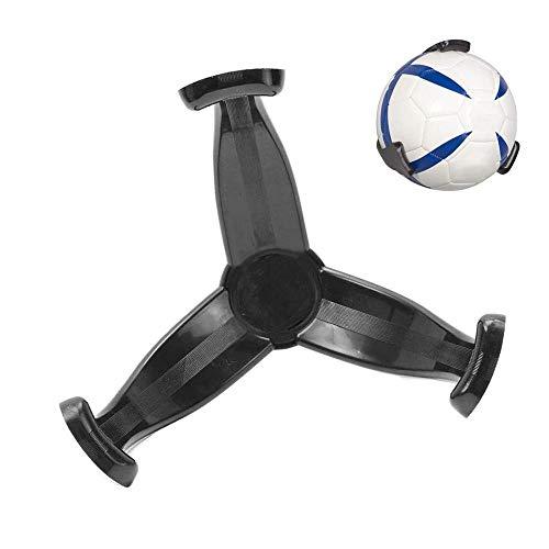 Best Football Ball Storage