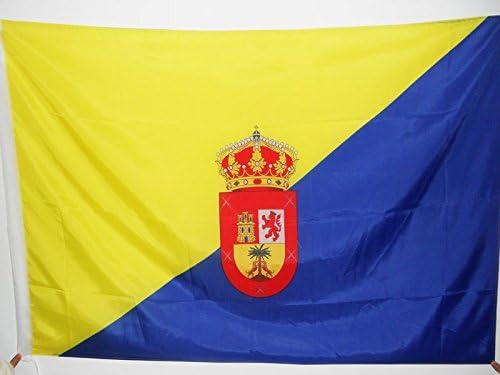 Bandiera//bandiera FARO BANDIERA costiere hissflagge 60 x 90 cm