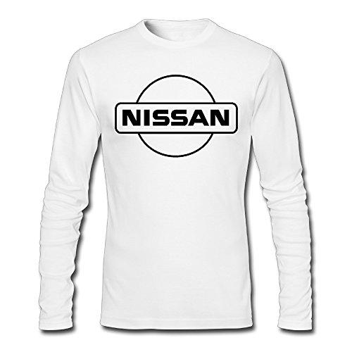 tisa clothing - 9