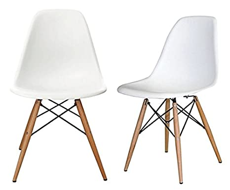 Sedie Charles Eames. Gallery Of Charles And Ray Eames ...