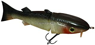 product image for DOA BFL-430 Big Fish Lure