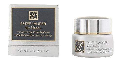 Estee Lauder Re-Nutriv Ultimate Lift Age-Correcting 1.7-ounce Cream