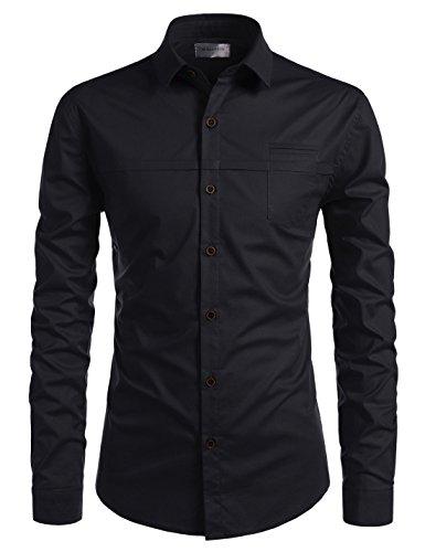 best undershirt for dress shirt - 6
