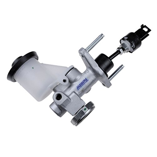 Blue Print ADT33459 Clutch Master Cylinder, pack of one:
