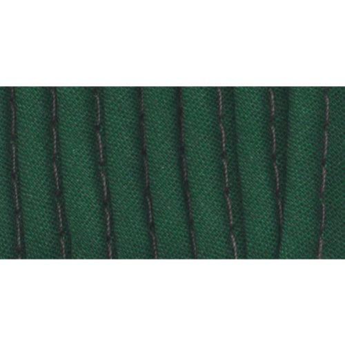 Wrights 117-303-081 Maxi Piping Bias Tape, Jungle Green, 2.5-Yard