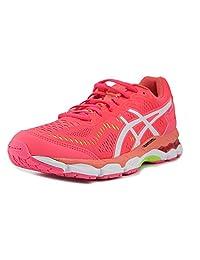 Asics GEL-KAYANO 23 GS Running Shoe