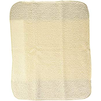 Amazon.com : K&H Pet Products Lectro-Soft Replacement