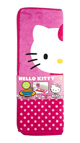 Hello Kitty Shower Curtain - 9