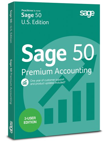 sage-50-premium-accounting-2015-3-users