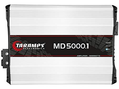 Taramp'S Md 5000.1 2