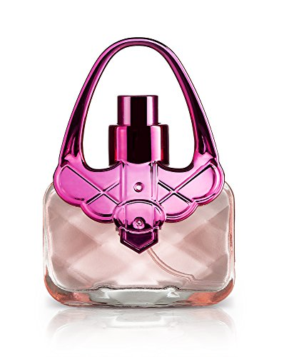 Eau De Fragrance Perfume Sets for Girls- Perfect Body Mist Gift Set for Teens and Kids - Purses - 4 Pack by Scented Things (Image #5)