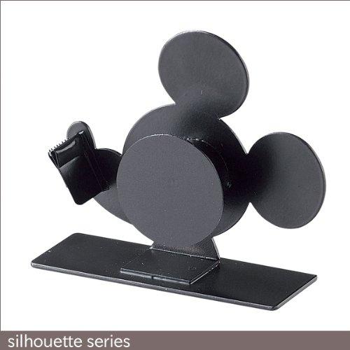 Seto Craft Disney tape dispenser small Mickey E SD-1973-140