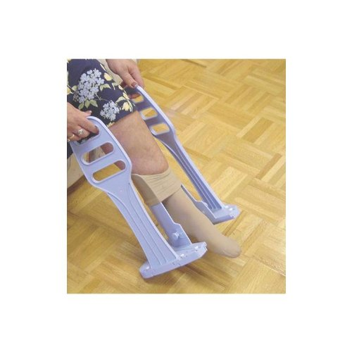 Maddak Inc. (a) Stocking Aid Compression W/Heel Guide