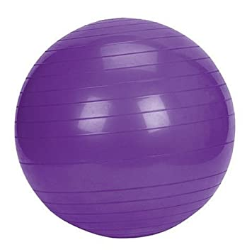 Image result for gym ball