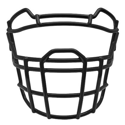Image of Facemasks Schutt Sports VTRJOP DW Titanium Vengeance Varsity Football Faceguard