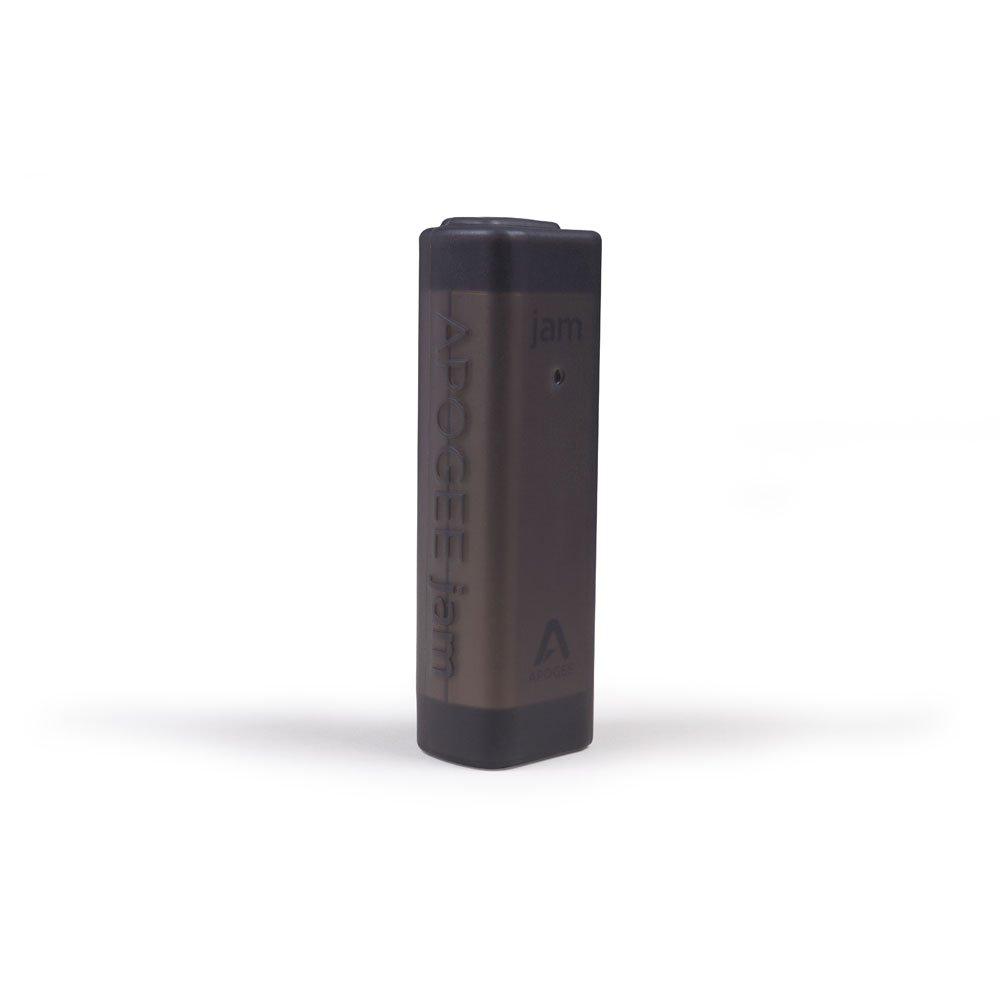 Apogee JAM Cover - Black