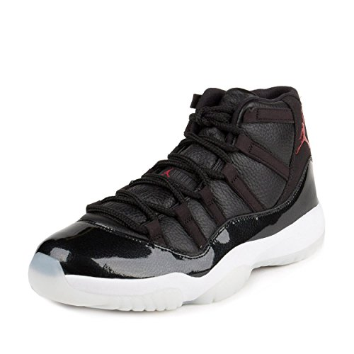 Nike Mens Air Jordan 11 Retro